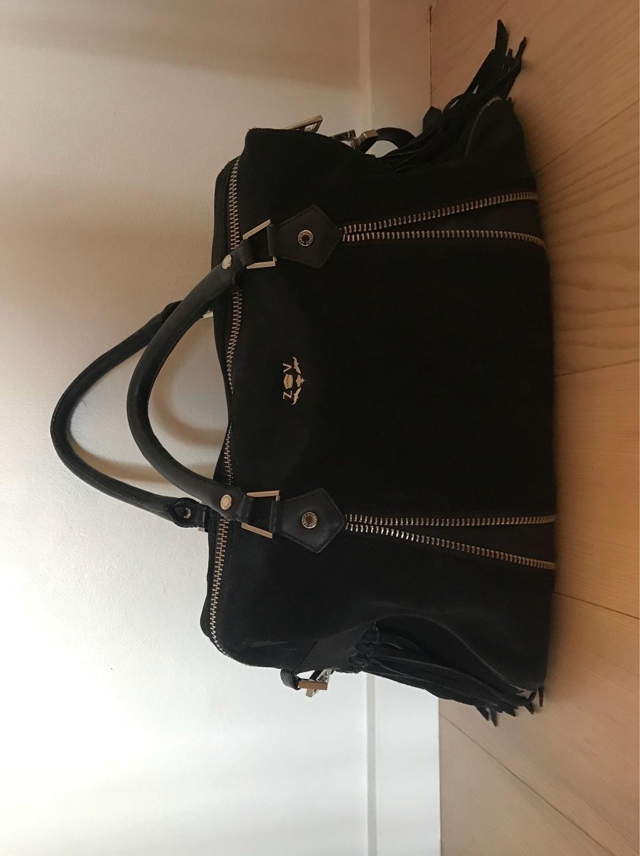 Women's bags & purses - ZADIG & VOLTAIRE photo 1