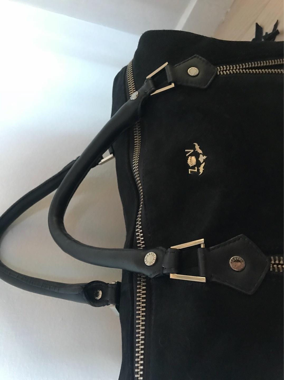 Women's bags & purses - ZADIG & VOLTAIRE photo 4