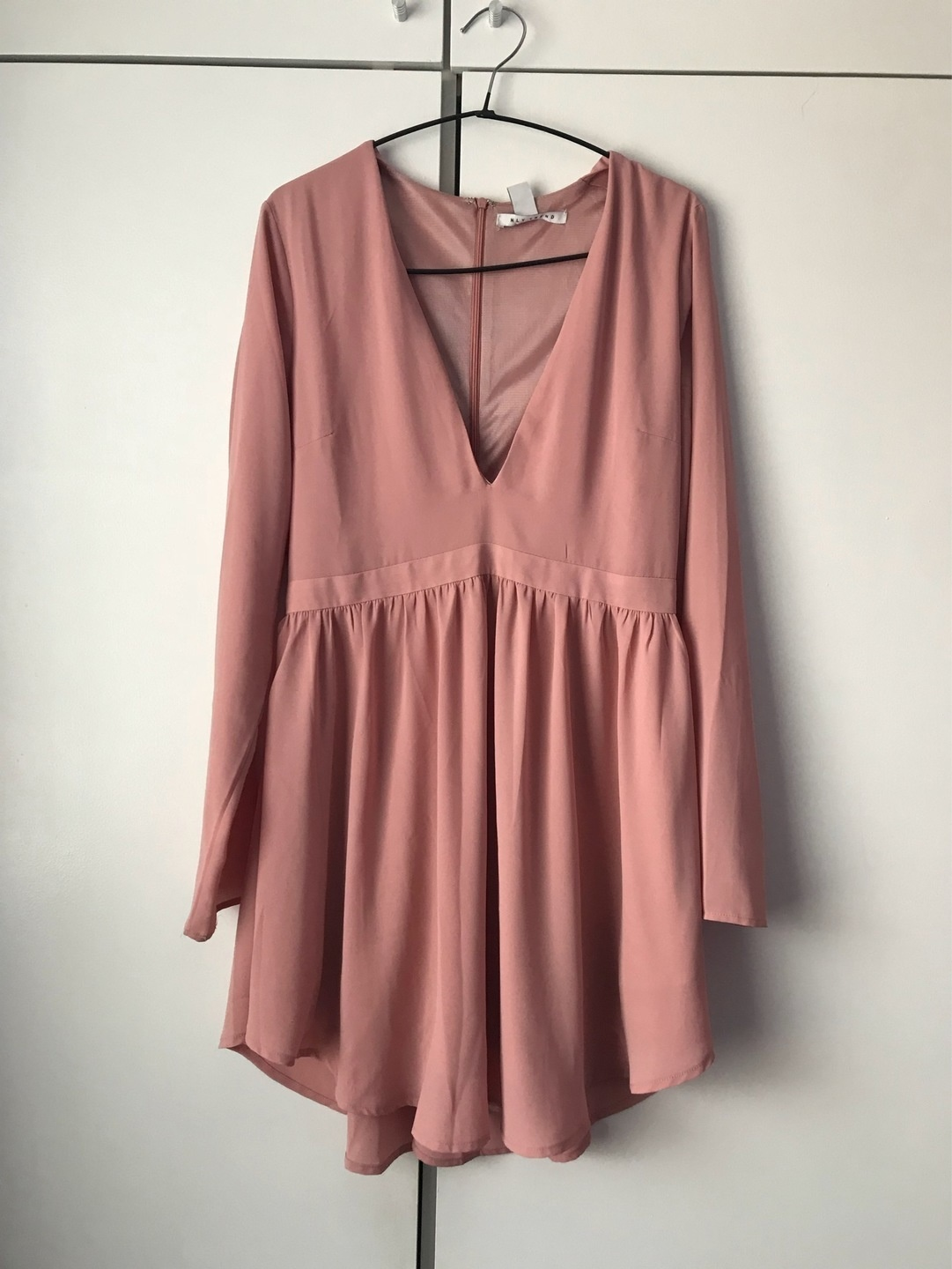 Women's dresses - NLY photo 1