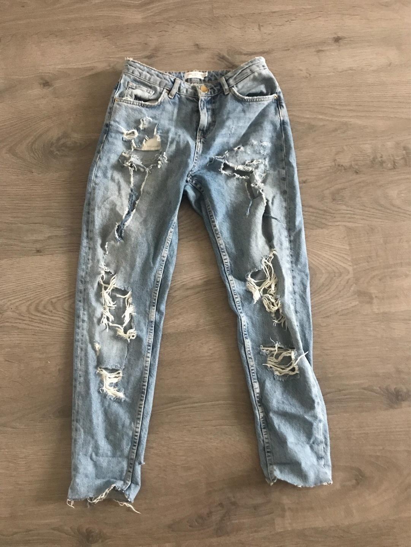 Women's trousers & jeans - BIK BOK photo 1