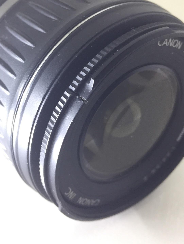 Women's cameras - CANON photo 2