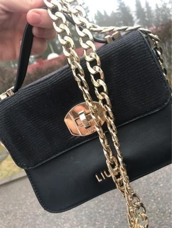 Women's bags & purses - LIU JO photo 2