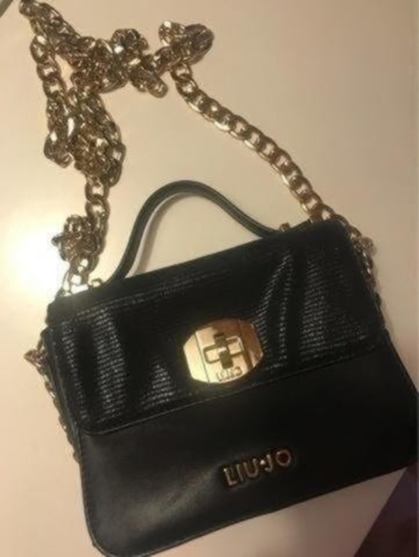 Women's bags & purses - LIU JO photo 3