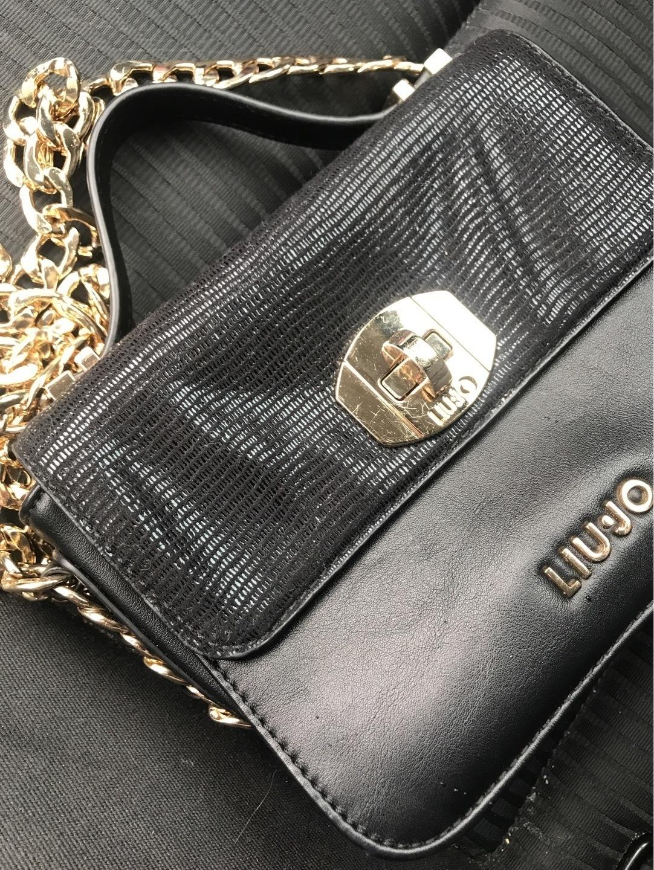 Women's bags & purses - LIU JO photo 4