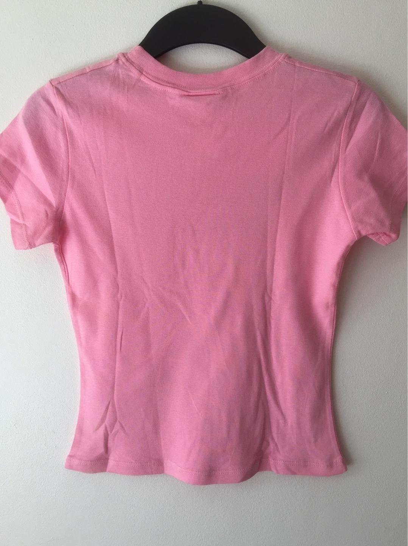 Damers toppe og t-shirts - PLAYGIRLZ photo 2