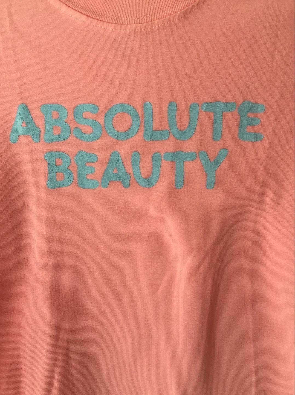 Damers toppe og t-shirts - PLAYGIRLZ photo 3