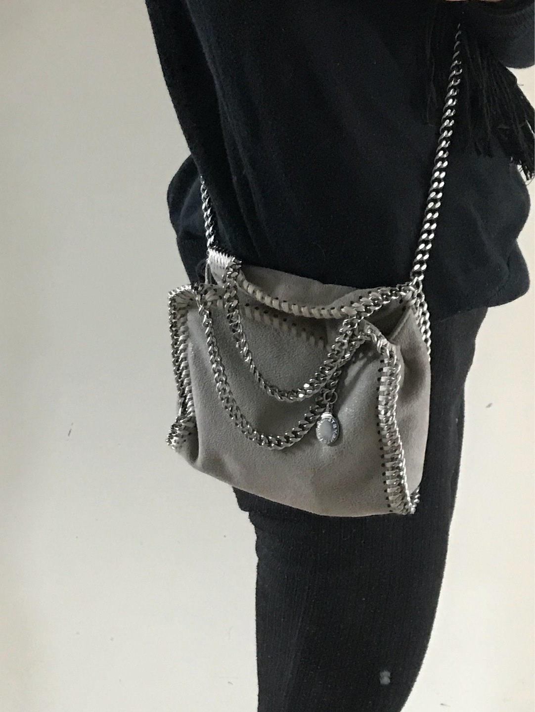Women's bags & purses - STELLA MCCARTNEY photo 1