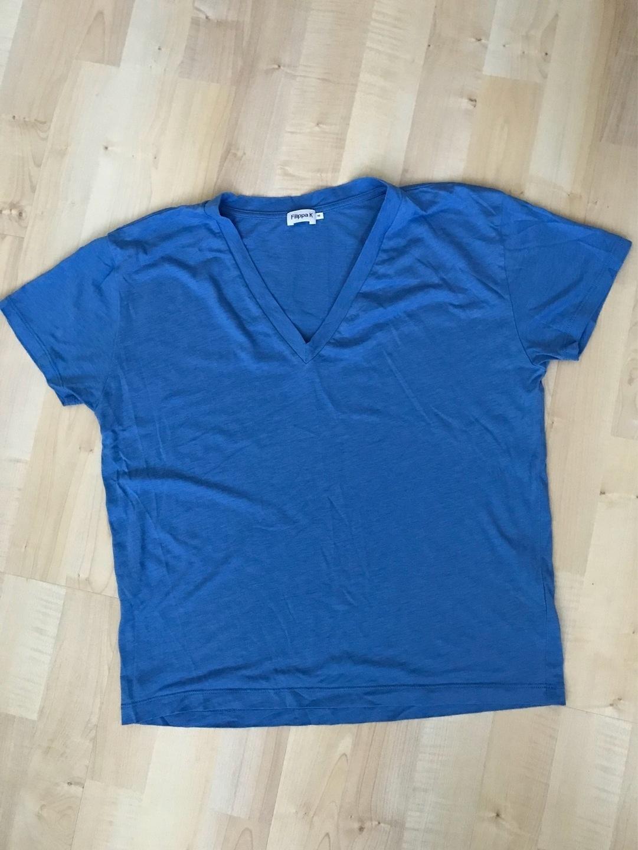 Women's tops & t-shirts - FILIPPA K photo 1