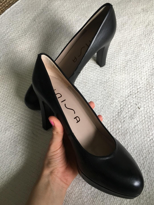 Women's heels & dress shoes - UNISA photo 4