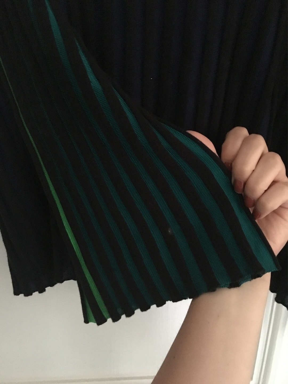 Naiset puserot & paidat - KENZO photo 2
