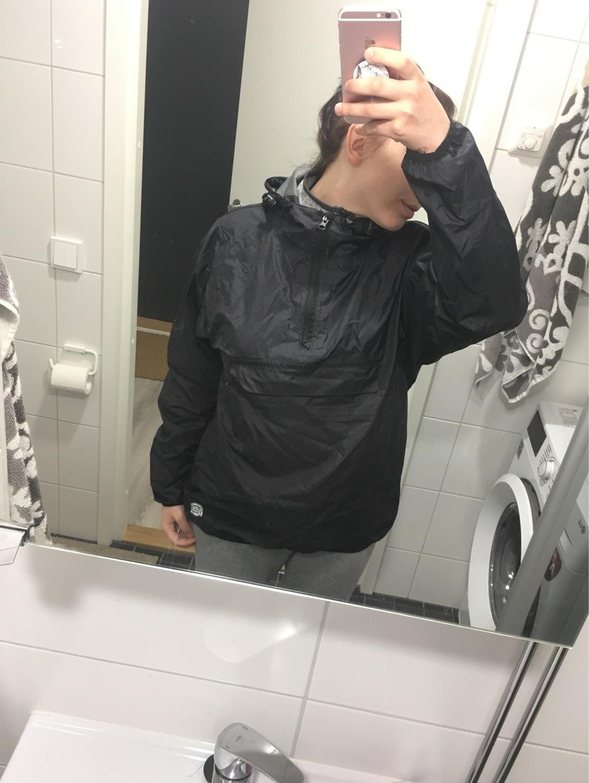 Women's coats & jackets - DICKIES photo 1