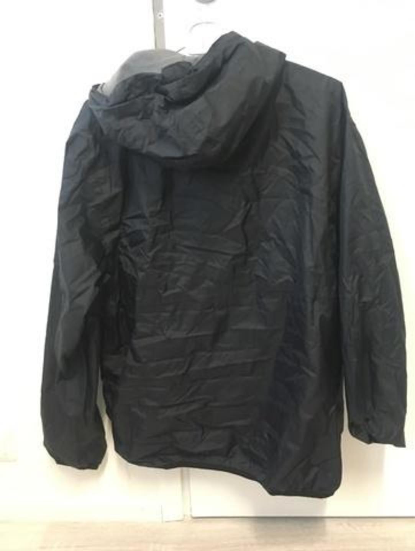Women's coats & jackets - DICKIES photo 2