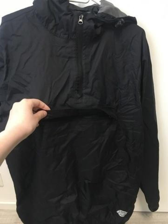 Women's coats & jackets - DICKIES photo 3