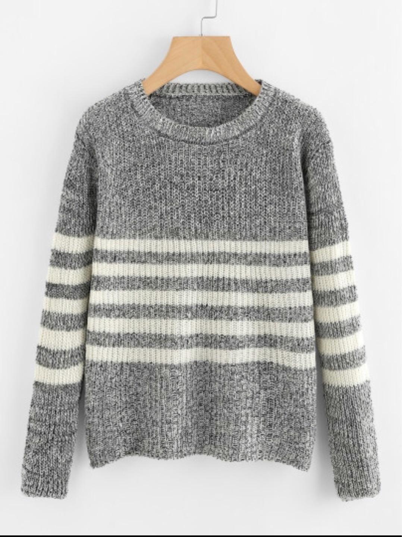 Women's hoodies & sweatshirts - ASOS photo 1