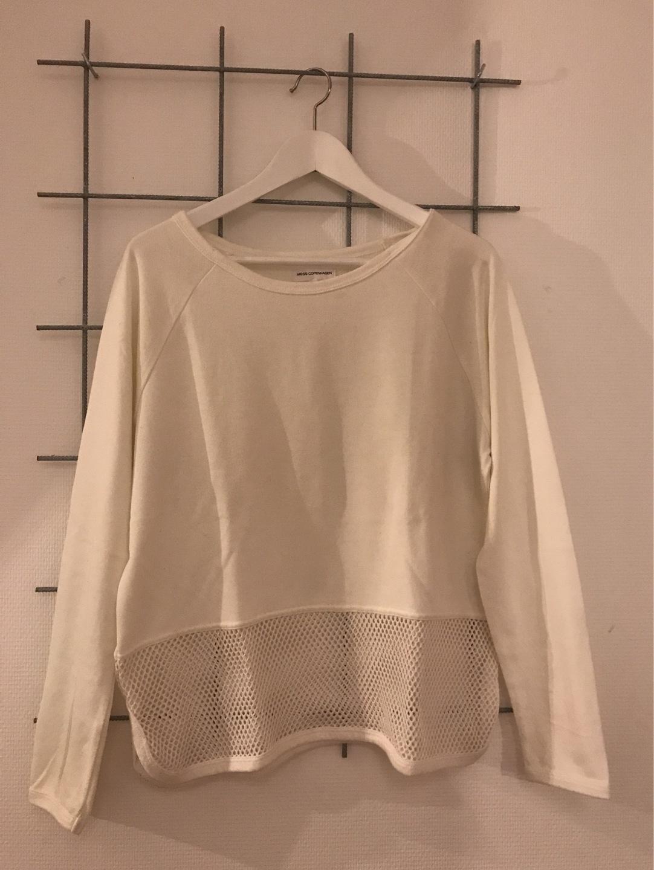 Women's blouses & shirts - MOSS COPENHAGEN photo 1