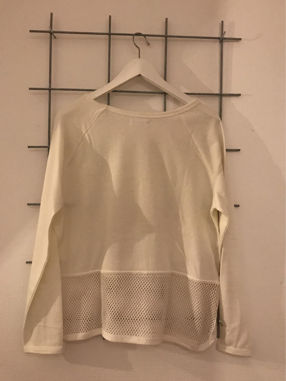 Women's blouses & shirts - MOSS COPENHAGEN photo 2