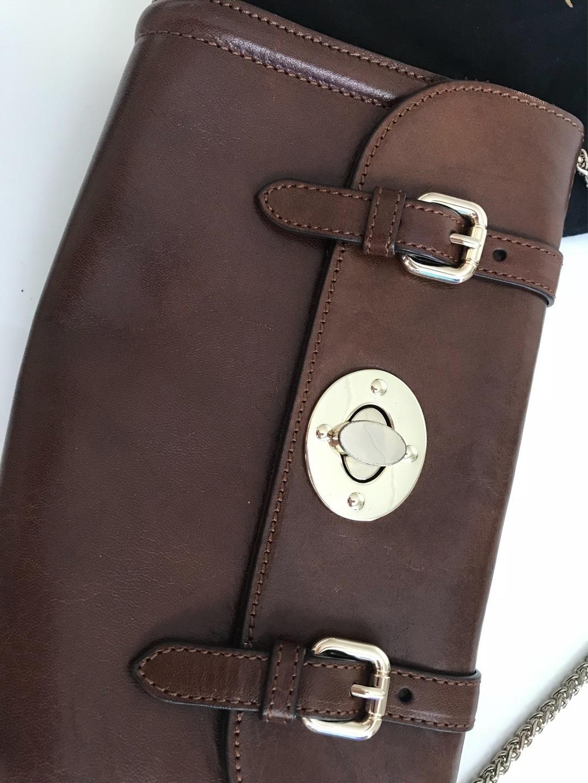 Women's bags & purses - MASSIMO DUTTI photo 2