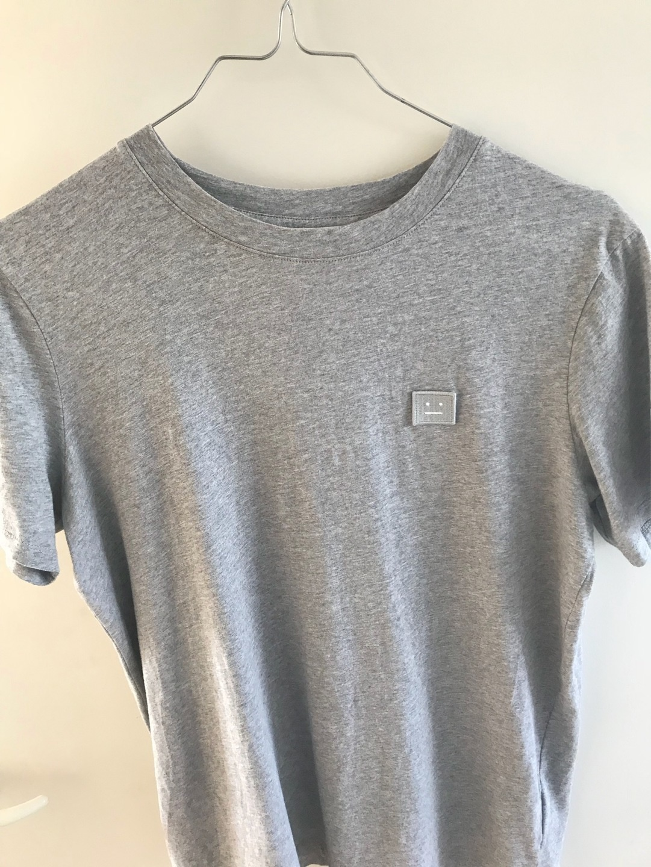 Women's blouses & shirts - ACNE STUDIOS photo 1
