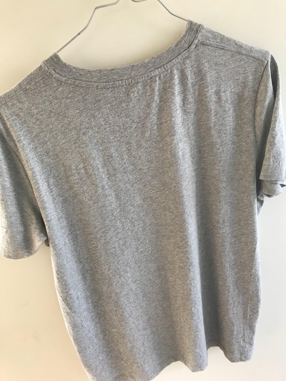 Women's blouses & shirts - ACNE STUDIOS photo 2