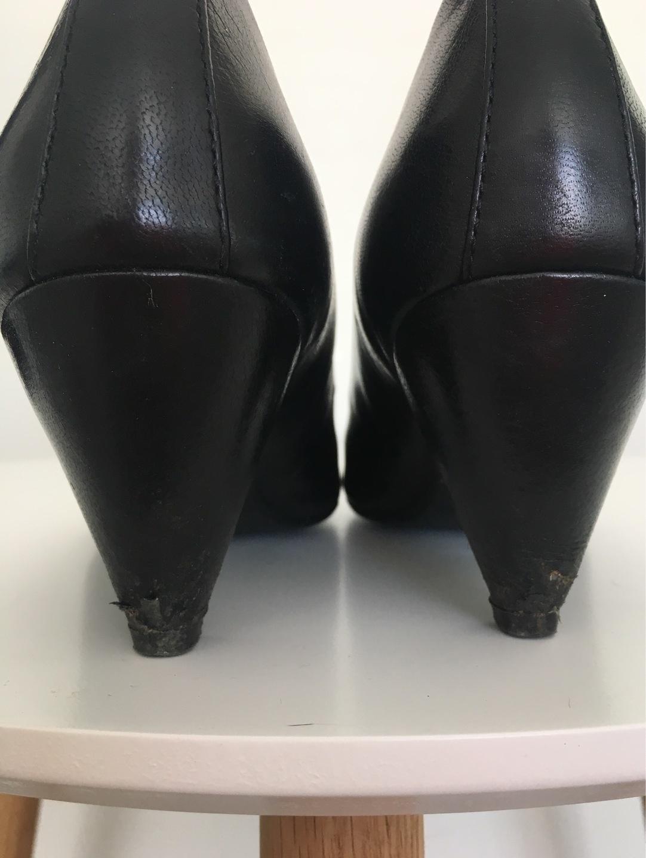 Women's heels & dress shoes - VAGABOND photo 3