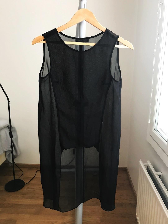 Damers bluser og skjorter - TIGER OF SWEDEN photo 1