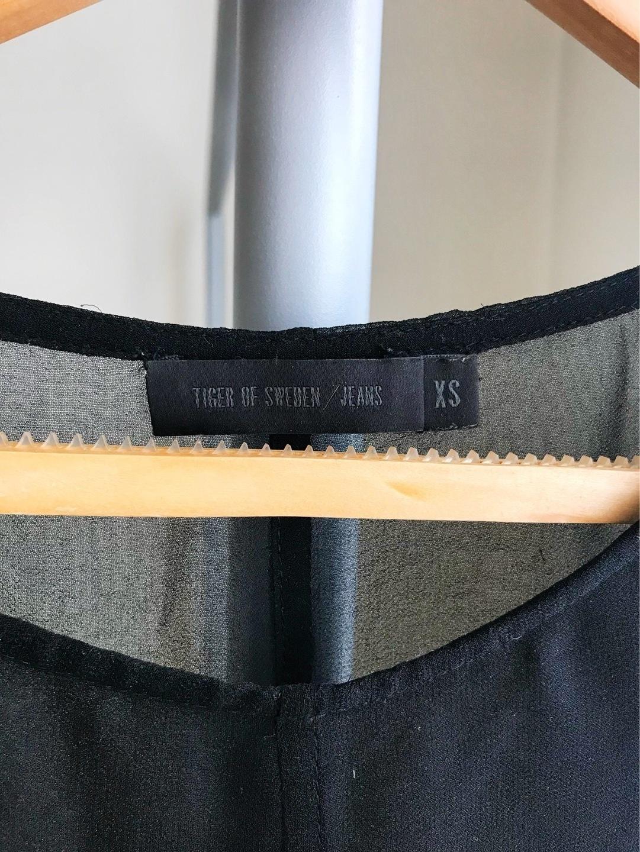 Damers bluser og skjorter - TIGER OF SWEDEN photo 2