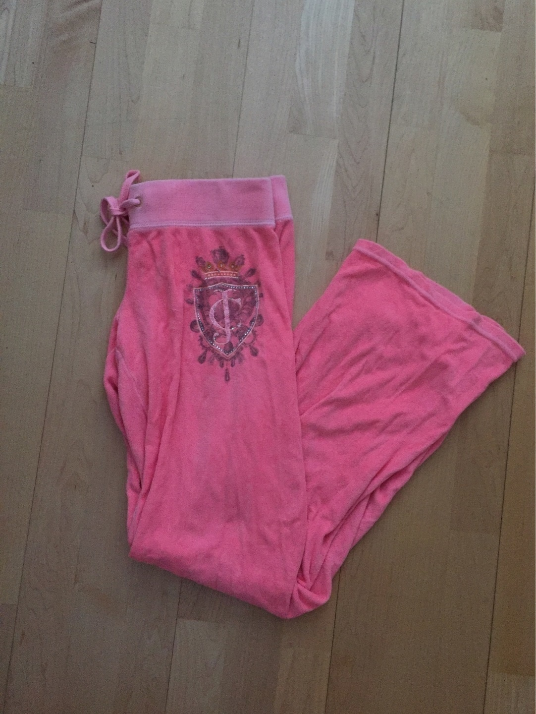 Women's other - JUICY COUTURE photo 1
