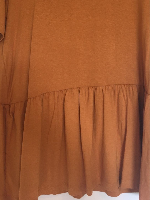 Damen tops & t-shirts - VRS photo 2