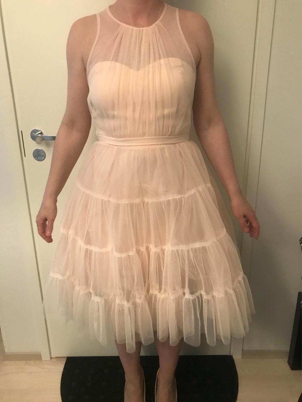 Damers kjoler - LITTLE MISTRESS photo 1