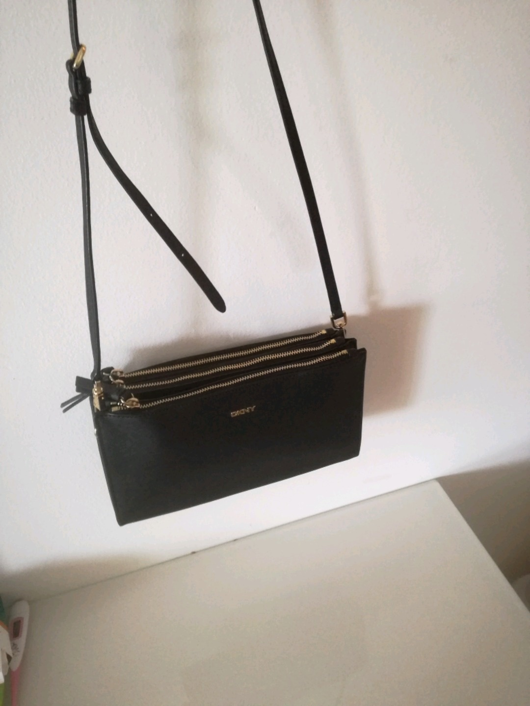 Women's bags & purses - DKNY photo 4