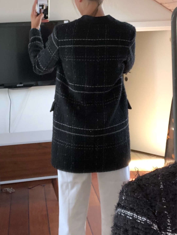 Women's blazers & suits - ZARA photo 2