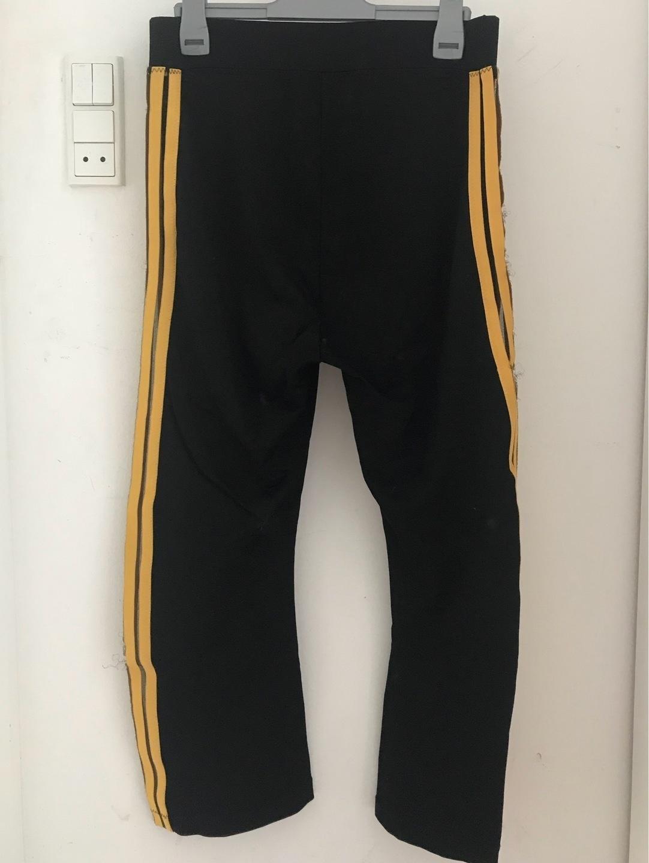 Naiset housut & farkut - GANNI photo 2