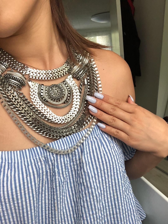Women's jewellery & bracelets - BIK BOK photo 1