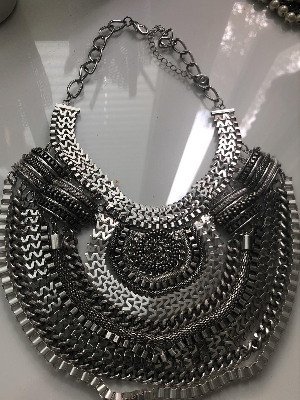 Women's jewellery & bracelets - BIK BOK photo 2