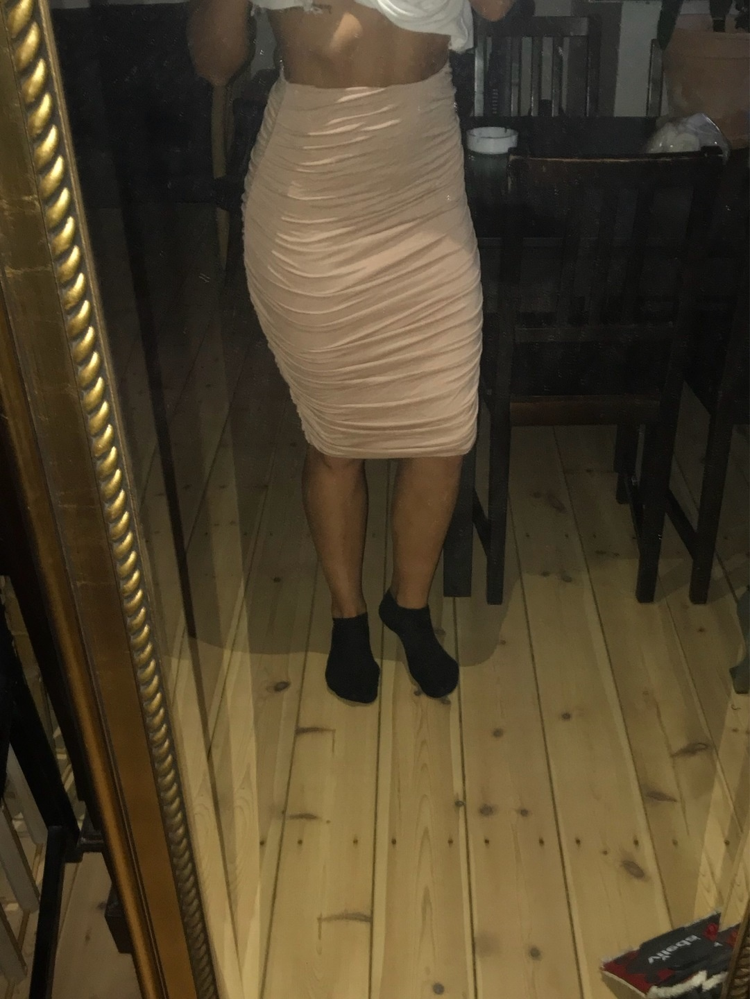 Women's skirts - MISSGUIDED photo 1