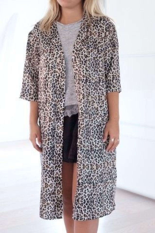 Women's blazers & suits - NOELLA photo 1