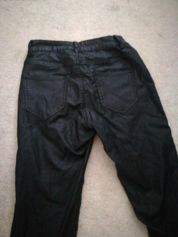 Naiset housut & farkut - NEW YORKER photo 3