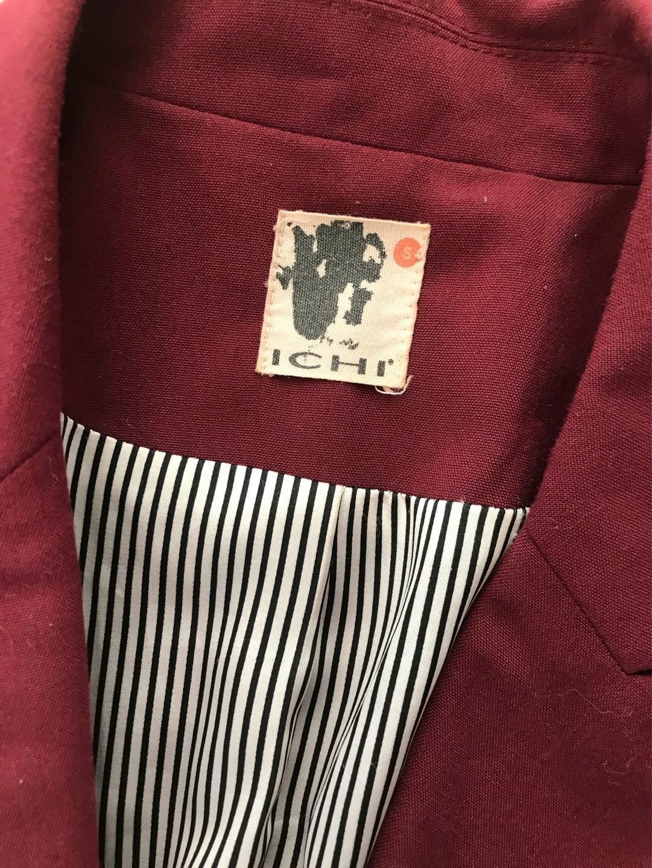 Women's blazers & suits - ICHI photo 3