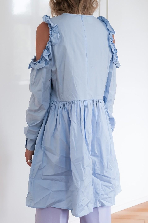 Women's dresses - BAUM UND PFERDGARTEN photo 1