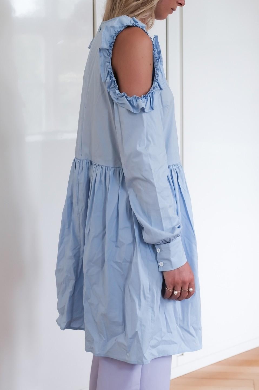 Women's dresses - BAUM UND PFERDGARTEN photo 2