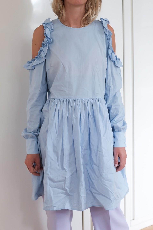 Women's dresses - BAUM UND PFERDGARTEN photo 3