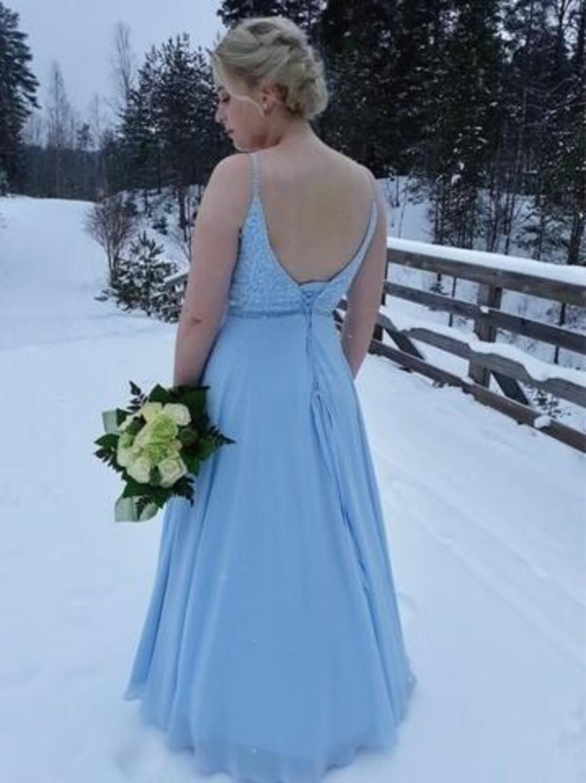 Damers kjoler - MECCO photo 3