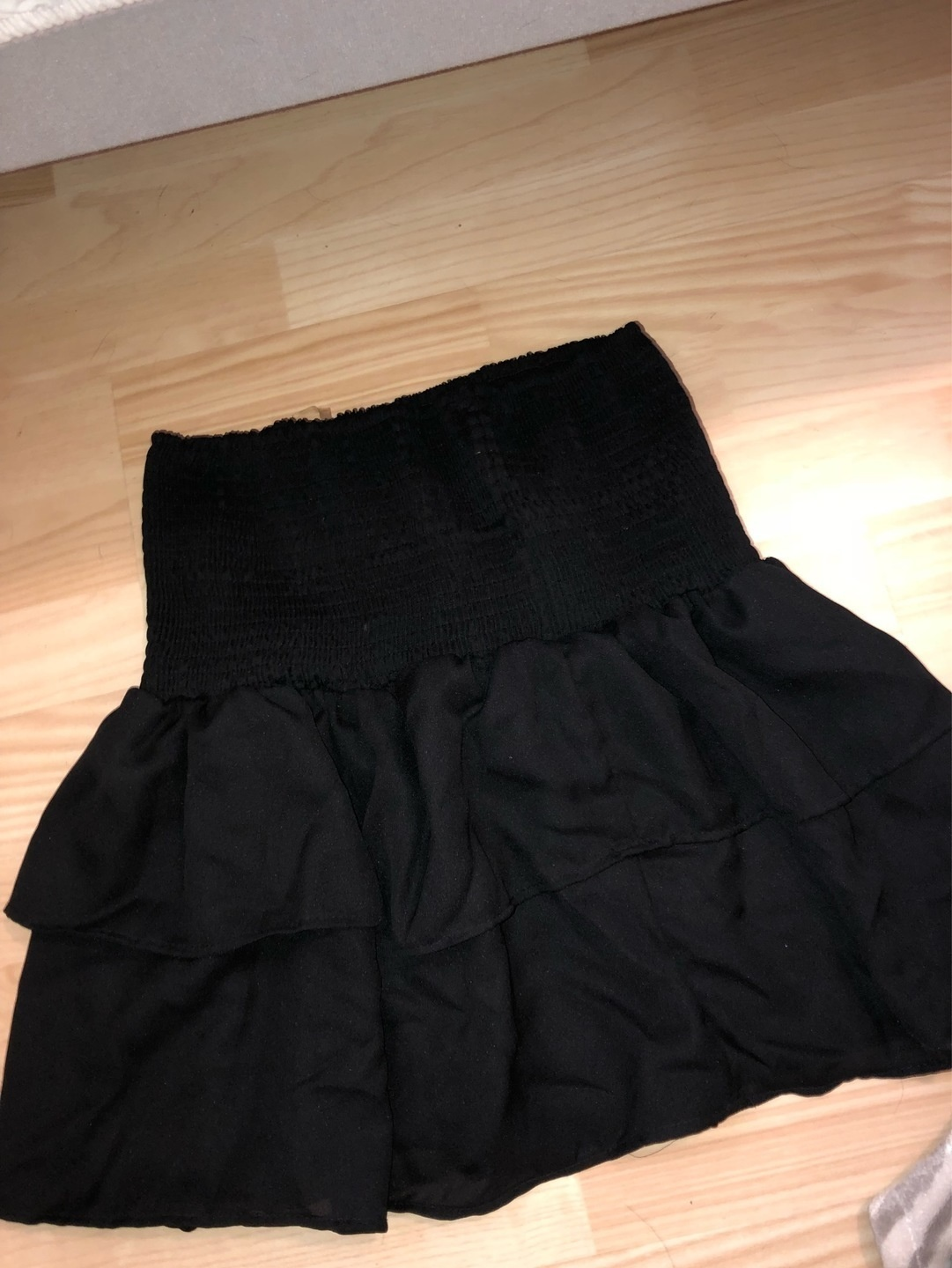 Women's skirts - SISTERS POINT photo 2