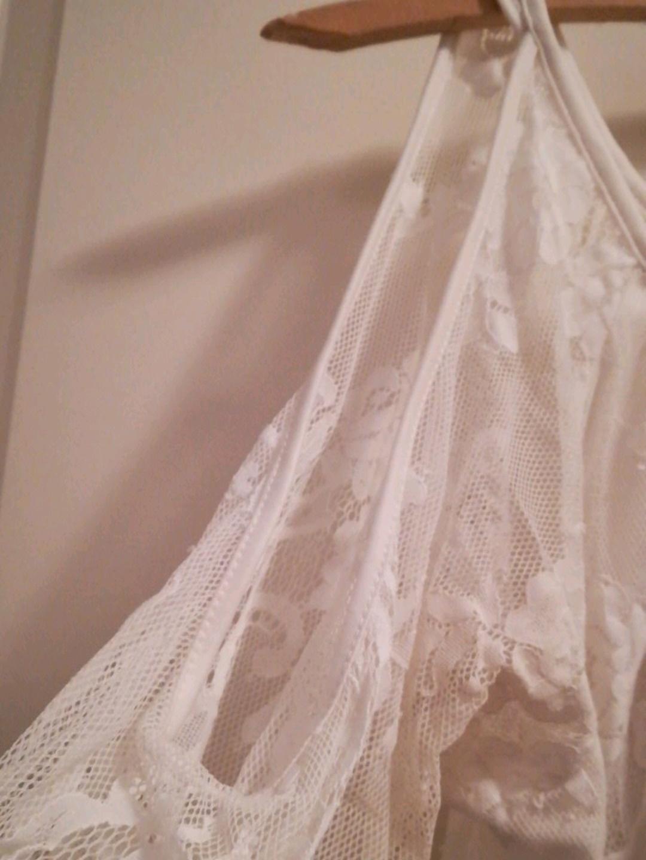 Damen blusen & t-shirts - BIK BOK photo 2