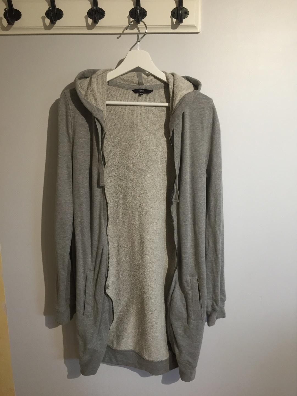 Women's hoodies & sweatshirts - ELLOS photo 1