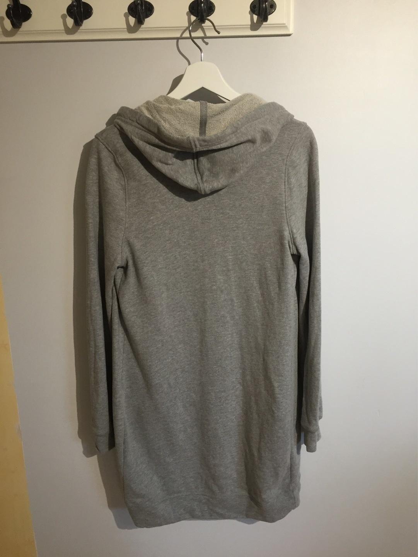 Women's hoodies & sweatshirts - ELLOS photo 2
