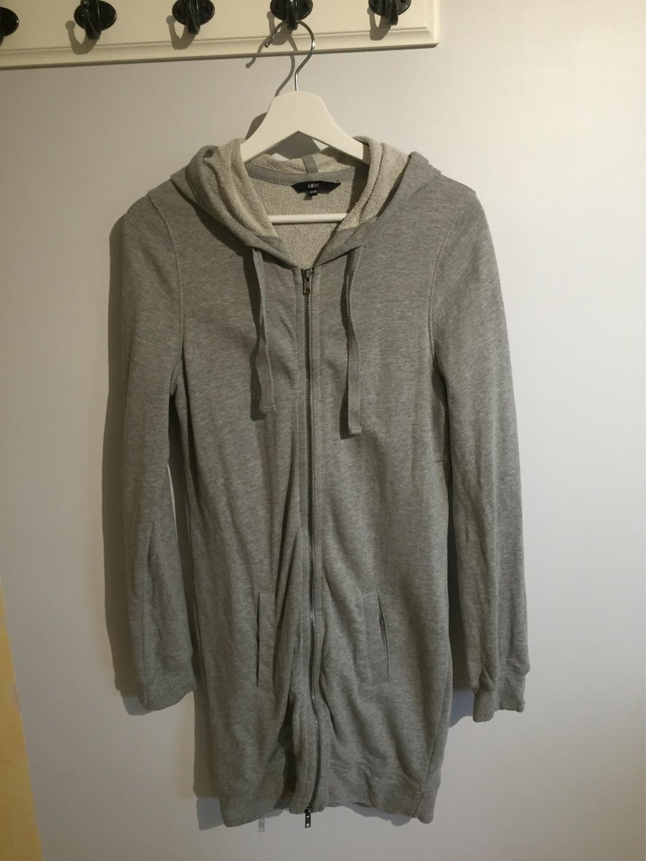 Women's hoodies & sweatshirts - ELLOS photo 3