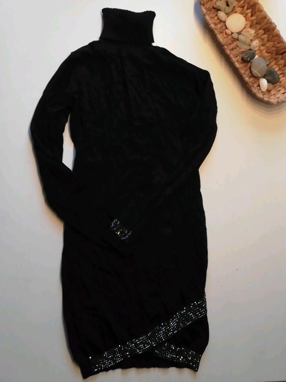 Damen kleider - KOUCLA photo 1