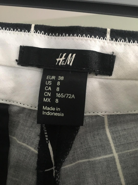 Women's trousers & jeans - H&M photo 3