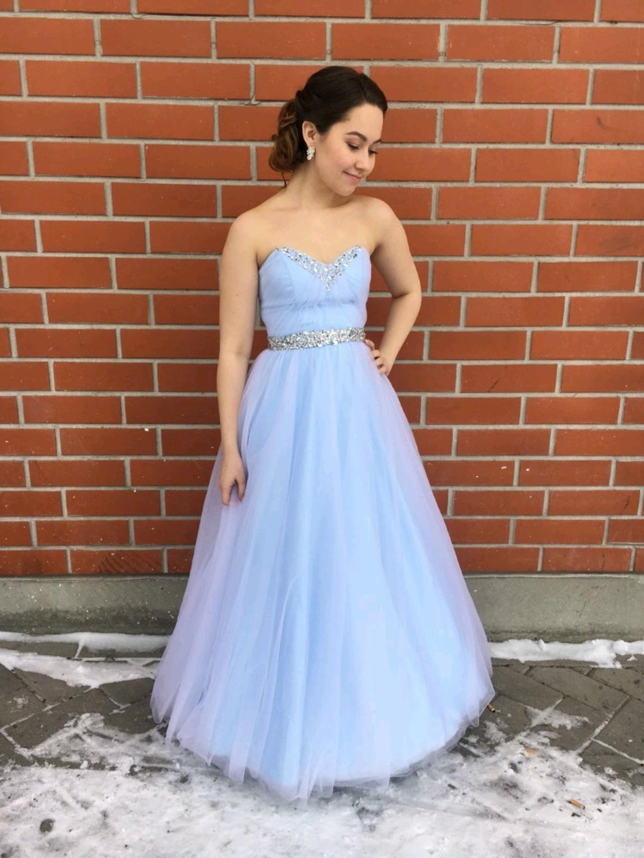 Damen kleider - MINNA LISA photo 2